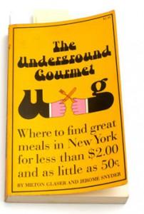 underground-gourmet