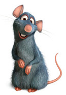 ratatouille_movie