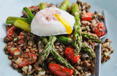 british-asparagus-lentil-salad