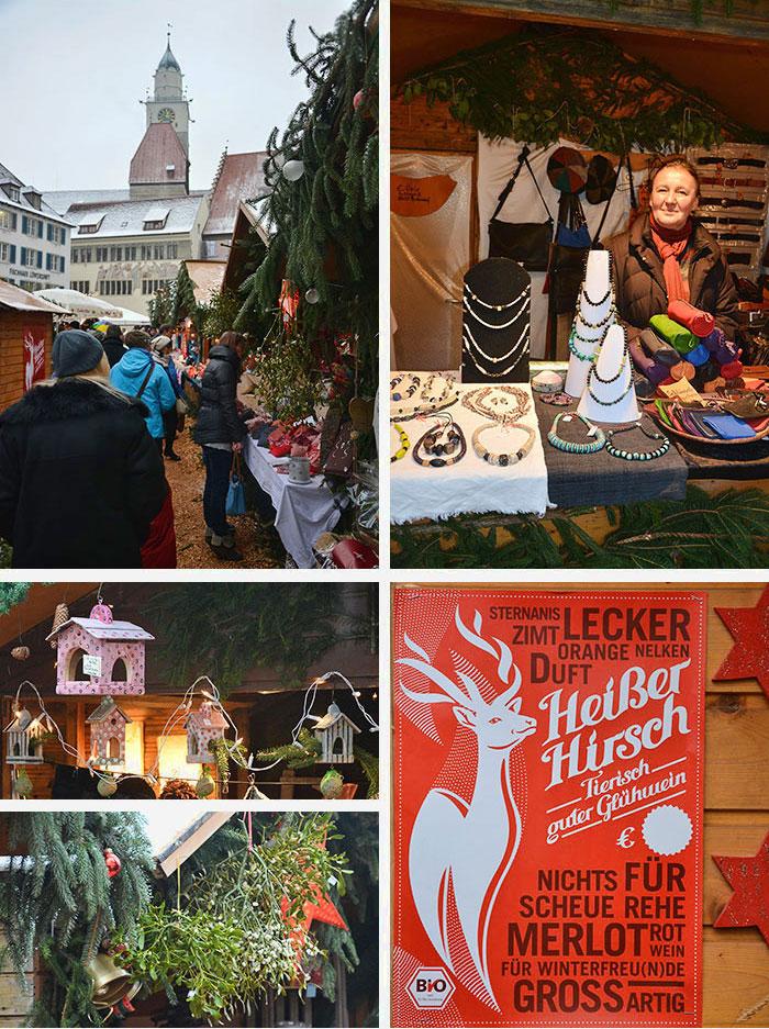 weihnachtsmarkt_ueberlingen_1