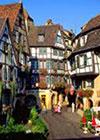 Bonjour Alsace