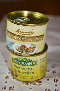 weinbergschnecken_konserve