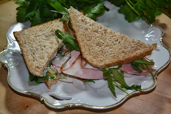 sandwich_02