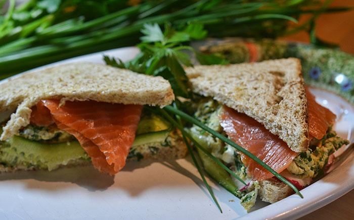 sandwich_04