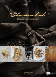 schwarzenbach_01