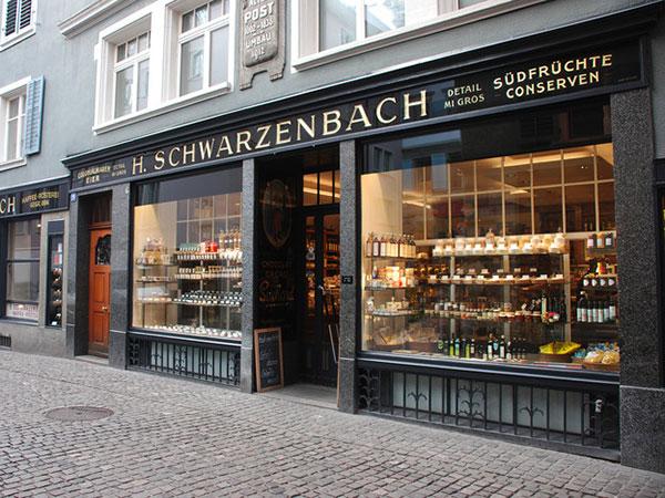 schwarzenbach_05