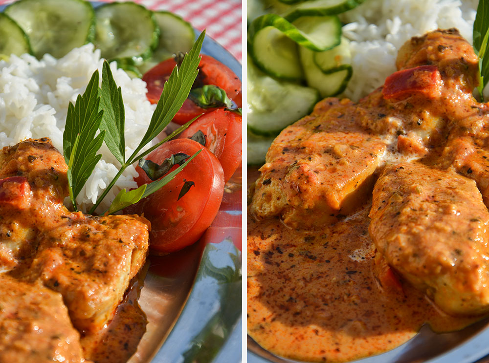 chicken-tikka-massala-02