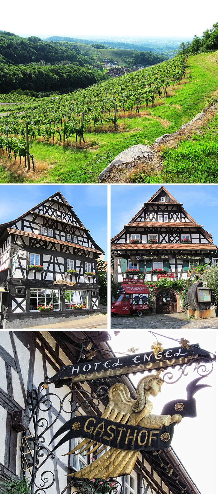 sasbachwalden_05