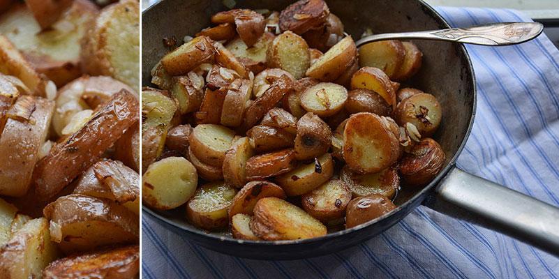 brathskartoffeln_01