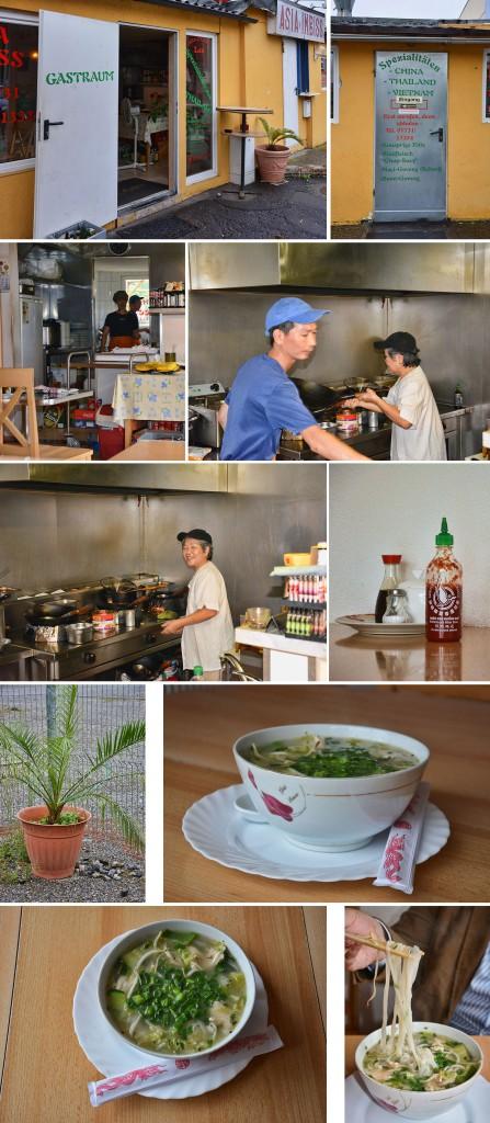 collage_vietnam