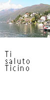 Ti saluto Ticino