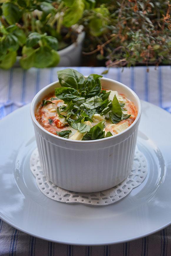 tomaten-ei-feta