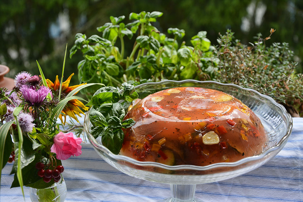 tomatensuelze