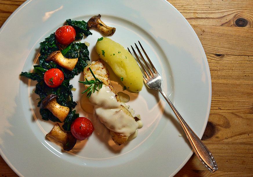 kabeljau-mit-beurre-blanc