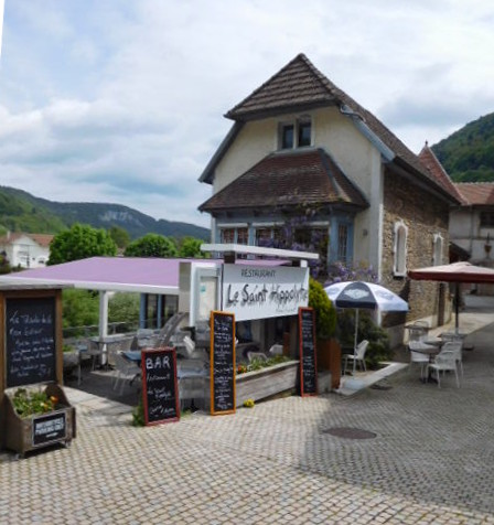 restaurant_saint_hippolyte